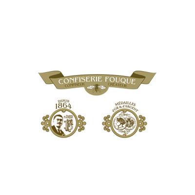 Confiserie Fouque