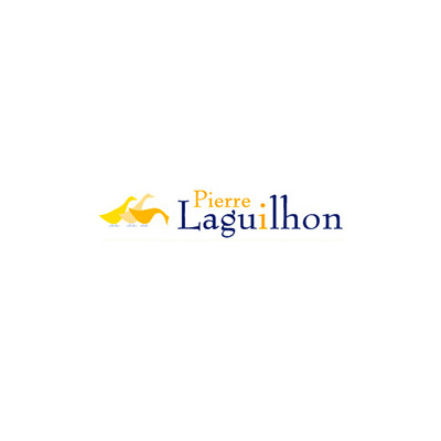 Maison Laguilhon
