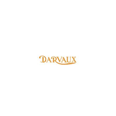 Maison Darvaux