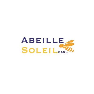 Abeille et Soleil
